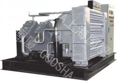 200公斤压力空压机/20MPa/1m3-10m3/min