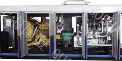 250公斤压力空压机/25MPa/1m3-10m3/min