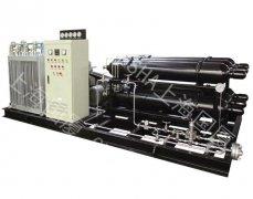 300公斤力空压机/30MPa/1m3-10m3/min